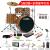 TAMAリッツミルパナソニック52 KH 6ドラムド漆タム5ドラムム3ドラム原音ドラム蜂蜜黄SBW+プロシュート
