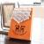 カーン携帯17音カーリング・オルガンカードバーレーン親指カードリンパカ・リンバー親指琴入門楽器17音北米松全シングル深木_透かしトナカイ・コレクションプレゼント