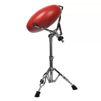 空霊ドラムスタンド空霊ドラム鋼色空鼓蓮の花の手皿ドラム楽器初心者入門大人の子供用空霊ドラムスタンド10寸12寸が使えます。