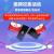 アフリカのドラマーの8寸10寸の初心者の手鼓の子供は羊の皮の手を演奏して鼓を打つアフリカの鼓の子供の手鼓の楽器の雲南麗江の手鼓の幼稚園の初心者の標識の12寸の赤い黒色の望みの音の金