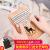 kalimbaカリンバ親指琴17音カリンバー初心者カードのリンパの指はピアノのバーレーンのカゲをかき回して精選します。