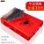 雅(yadi)17音カリンバー親指琴kalimba単板ドオルガンリンパ初心者は学べない楽器カリン巴指琴17音相思木(電気ボックスタイプ)一生愛するシリーズです。