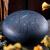 hluru【指サック付き】空霊鼓蓮の花と空鼓の憂えない鼓・無憂鼓・鋼舌宙ドラム成人初心者打楽器8音11音蓮の花の種類蔵青11音12寸(約30 CM)