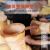 手鼓アフリカ鼓麗江子供初心者幼稚園12寸10寸8寸雲南手拍子学生の大人の12寸の赤色の象+
