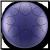 空霊鼓の规格品の钢舌鼓の12寸13音Cは大人の楽器の子供を忧えて太鼓のDを加减します10寸の11音の禅の音の太鼓の小皿の玄忧鼓の友达の子供の金の8寸の8音の色の备考