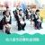 美徳威アフリカ鼓8インチ布芸モデルは、背中にABSライトリーガルの子供たちの初心者に無音調の練習を送ります。