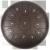 真品牌V 1唯一の空霊鼓、心配なしのタンバリン、子供用タンバリン、初心者向けのタンバリン、手皿ドラムの専門家空明鼓、女性用空宁鼓、男性用六寸八音。