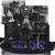 MEDELI美得ドラムエレクトリックドラムDD 513/535魔ザメMUZAエレクトリックドラム成人子供初心者入門ジェーズドラム【初学入門】D 513+ドラムチェア礼装バッグ